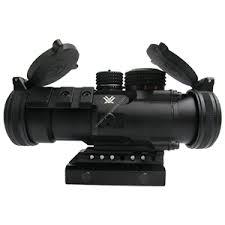 spitfire 3x prism scope. vortex spitfire 3x prism scope - spr-1303