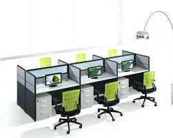 office cubicle designs. Modren Cubicle Cubicle Interior Design And Exterior Designs Office Fine  Furniture Fearsome In Office Cubicle Designs