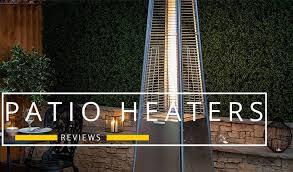 best patio heater42