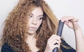 best hair straightener for frizzy hair
