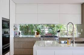 A Fresh Perspective Window Backsplash Ideas And The Designs Around Them Mesmerizing Kitchen Window Design