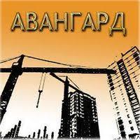 Купить переходники в Новосибирске, сравнить цены на ...
