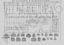 ecu wiring diagram pdf information of wiring diagram \u2022 ECU Circuits at 1nz Fe Ecu Wiring Diagram Pdf