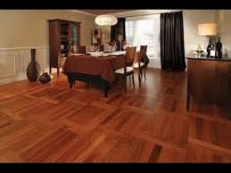 bona wood floor cleaner homemade bona wood floor cleaner