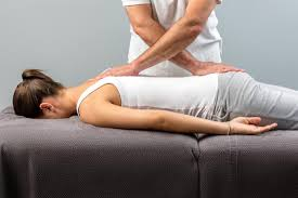 Are Chiropractors Doctors 5 Truths And Myths