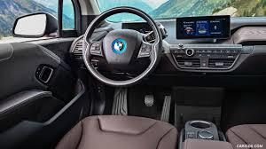 2018 bmw i3 interior. perfect interior 2018 bmw i3s  interior cockpit wallpaper inside bmw i3 interior