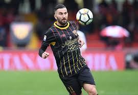 Serie B, il Benevento attende il Trapani: live su DAZN e ...