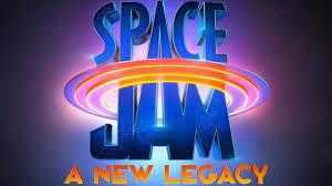 Space Jam 2: Erste Bilder und Details ...