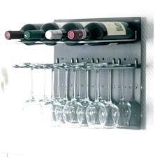 wine glass rack ikea. Ikea Wine Glass Rack Unique Modern House Our Introduction To Racks .