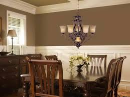 lighting dining room chandeliers. Exellent Lighting Lovely Lowes Lighting Dining Room Fabulous Table Ceiling Lights At  Household Chandeliers As Well Inside
