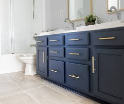 painting a bathroom vanity. How To Paint A Vanity Painting Bathroom