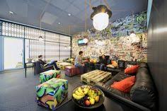 work office inspiration. Fine Work Office Tour Inspiration 60 Walls That Are Not Boring Inside Work Inspiration O