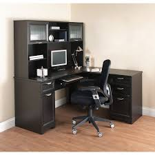 office depot l shaped desk with hutch country home furniture check