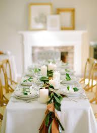 Thanksgiving | Magnolia leaves, Leaf table and Magnolia