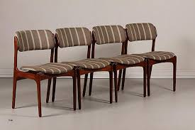 luxury high quality dining chairs