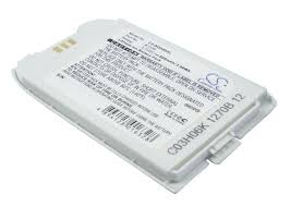 Siemens O2 X4 S80 Replacement Battery ...