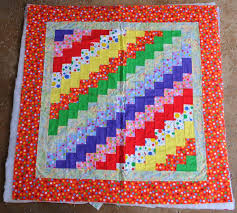 359 best Quilts - Quilt in a Day images on Pinterest | Projects ... & Quilt in a day zig zag Adamdwight.com