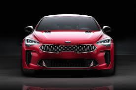 2018 maserati granturismo price. interesting 2018 2018 maserati granturismo handsome car price in maserati granturismo price