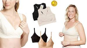 plus size maternity bras 20 best plus size maternity and nursing bras to buy online