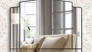 Long Ceiling Wall For Bedroom Set Mirror Headboard Tiles Finish ...