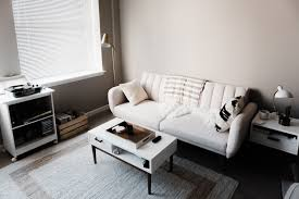 living room tips how to place a rug and make it look perfect how to place