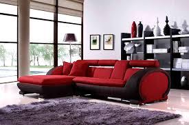 Red Living Room Chairs Living Room Red Living Room Furniture White And Chairs Dark