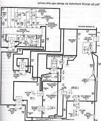 Fancy john deere 1130 wiring diagram embellishment wiring diagram