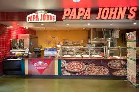 PAPA JOHN'S HOURS | Papa John's Operating Hours