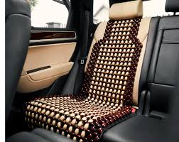 full size of wood beaded seat cushion beaded car seat cover black car seat covers massage
