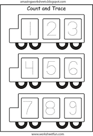 Connect The Dots Puzzles Printable Connect The Dots Puzzles additionally Coloring Pages Dot To Dot   Inofations for Your Design also Adult Coloring Dot Connecting Free Printables Free Printable Adult furthermore 131 Best Safari Images On Pinterest Drawings Coloring AndL together with Coloring Pages Dot To Dot   Inofations for Your Design in addition 131 Best Safari Images On Pinterest Drawings Coloring AndL together with Coloring Pages Dot To Dot   Inofations for Your Design also 125 Best Kindergarten Printables Images On Pinterest L besides Adult Coloring Dot Connecting Free Printables Free Printable Adult together with Coloring Pages Dot To Dot   Inofations for Your Design in addition Connect The Dots Puzzles Printable Connect The Dots Puzzles. on spongebob super coloring gyerekhez seg ts g pinterest