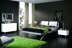 bedrooms colors design. Fine Design Room  In Bedrooms Colors Design O