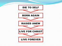 Bible Basics Study 4 God And Death Ppt Download