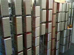 smart jack wiring distribution wiring diagram libraries smart jack wiring distribution