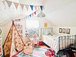 Quirky Bedroom Decor Playful Kids Room Decor Ideas That Are Safe To Adopt Chiqdecor