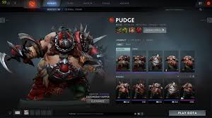 best of selling 5000 mmr dota 2 5000 solo 4900 party mmr skins and