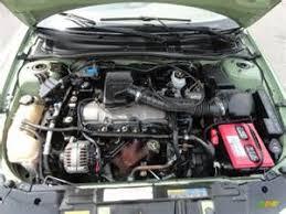 similiar cavalier engine keywords chevy cavalier engine intake diagram 2002 chevy cavalier engine 2000