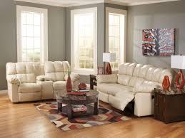 Rana Furniture Living Room Fancy Rana Furniture Living Room On Living Room Design Ideas