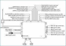 viper 5900 alarm wiring diagram wiring diagrams viper 5900 wiring diagram data wiring diagram schema remote start wiring diagrams viper 5900 alarm wiring diagram