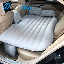 car bed car seat heated car seat covers car air mattress travel bed car back seat cover car bed vs car seat baby bed like car seat
