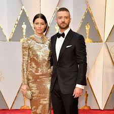 Justin timberlake and his wife, jessica biel, have lately been sharing the secrets behind the success of their five years of marriage and dishing out advice about how to stay happily married. How Justin Timberlake And Jessica Biel Saved Their Marriage After His Boozy Night Out Sparked Romance Rumours With Co Star Mirror Online