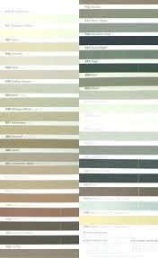 Grout Colors Color Chart Mapei Tec Hydroment