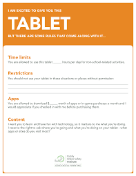 On Line Cards Device Online Safety Cards