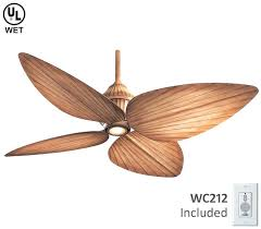 ceiling fans outdoor wet ceiling fans best outdoor ceiling fans images on for the home