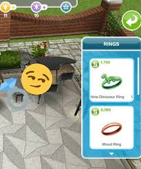 Vending Machine Ring Mesmerizing Sims Things On Twitter Vending Machine Dinosaur Ring Who Could