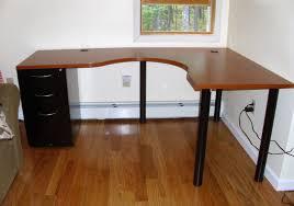 full size of desk amazing white l shaped desk amazing ikea desk glass amazing white