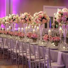 Incredible Pink Centerpieces For Wedding 1000 Ideas About Pink Hydrangea  Centerpieces On Pinterest