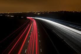 Image result for Shutter Speed
