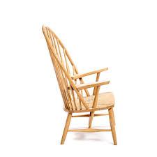 hans wegner peacock chair. Peacock Chair Hans Wegner Chaise Lounge A