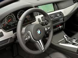 BMW Convertible bmw m5 manual transmission : Here Are the Most Powerful Cars with a Manual Transmission ...