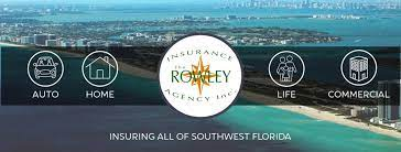 Save time & money when searching for the best auto, life, home, or health insurance policy online. Rowley Insurance Agency Inc Home Facebook